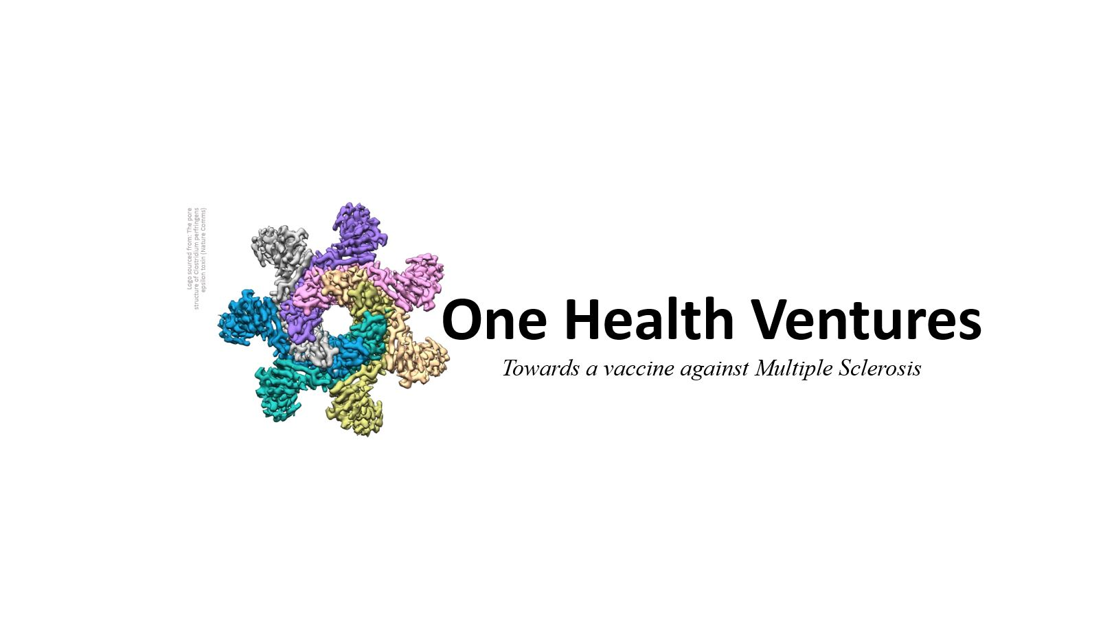 One Health Ventures
